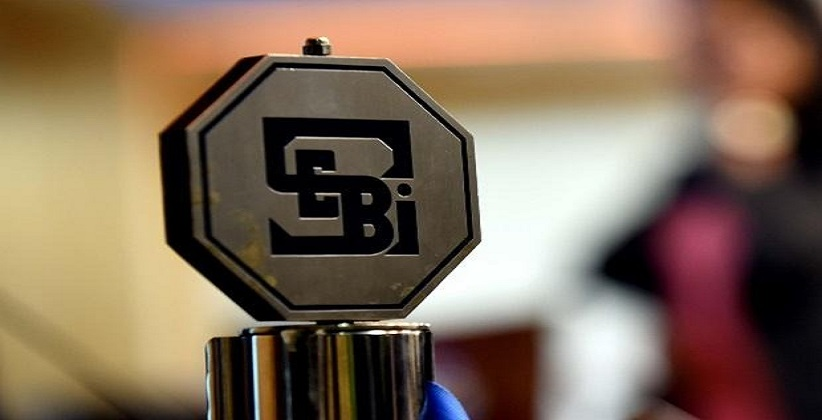 Fine Imposed by SEBI on 16 Individuals For…