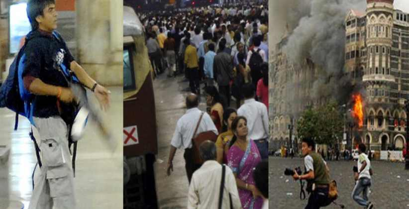 Mumbai attack victims bombayhc