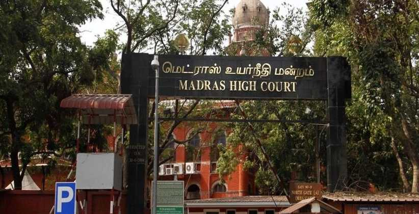Madras High Court: Private Educational Institutions…