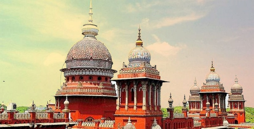Madras HC Upholds Defense of Customary Divorce…