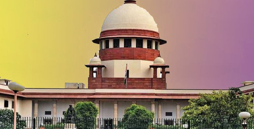 SC stays summons issued by Lok Sabha Secretariat's Committee of Privileges to Jharkhand SP