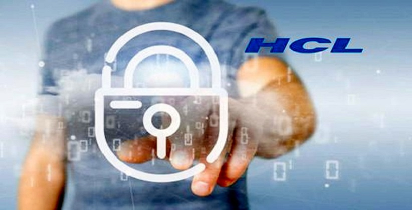 HCL unveils 1st Cyber Security Fusion Centre in Europe