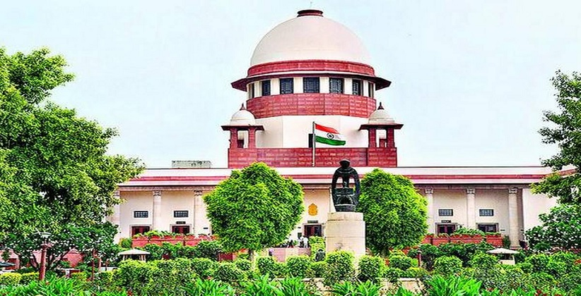 SERVING JUDICIAL OFFICERS CANNOT CLUB THEIR PREVIOUS ADVOCATE PRACTICE TO CLAIM ELIGIBILITY FOR ELEVATION AS HIGH COURT JUDGES : SC [READ JUDGMENT]