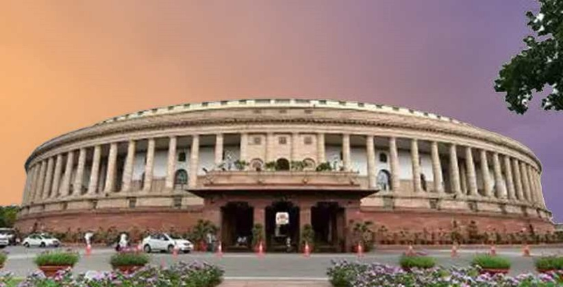 Government Is Not Planning to Enact A Separate Legislation for Prevention of Custodial Torture; Government informs in Lok Sabha