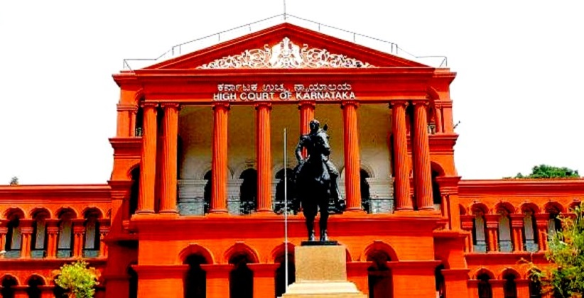 Alternative Guidelines Approved By BCI, Therefore Can Be Implemented:  Karnataka HC