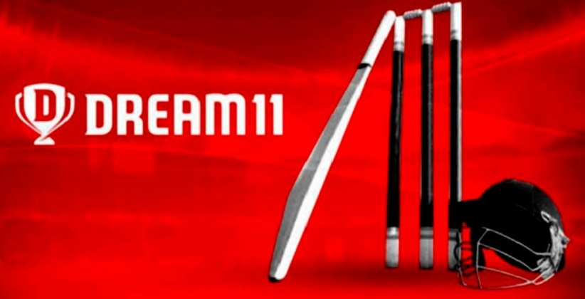 High Court restricts the Dream11 team from using the