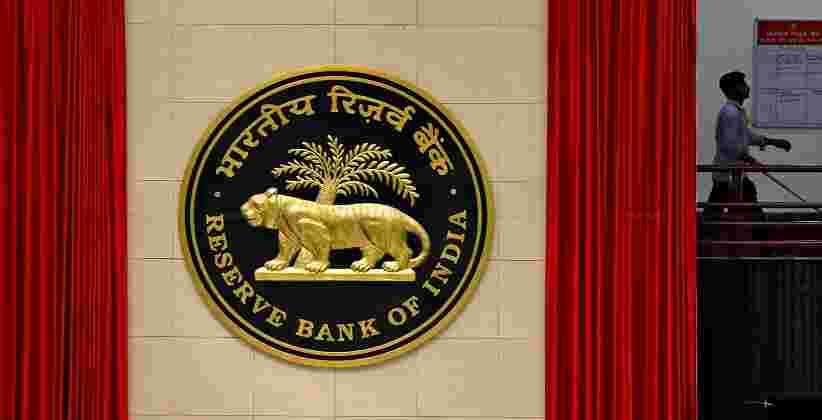 RBI Lakshmi Vilas Bank