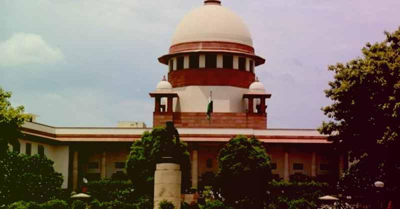 SC To Hear Plea to Revive DK Basu Case