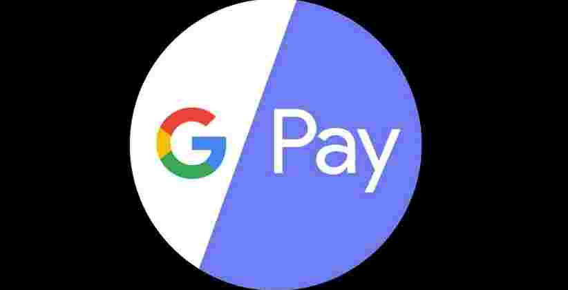 GPay Allowed to Share Customer Transaction…
