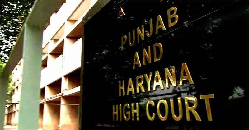 PH HC Dismisses Sumedh Singh Saini Plea