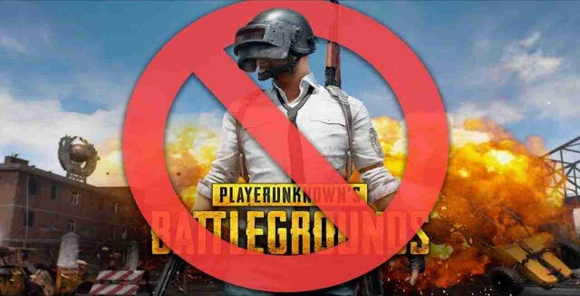 India Bans 118 Chinese Mobile Apps Including PUBG Amid Escalating Border Tensions at LAC [READ PRESS STATEMENT]