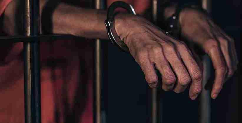 Haryana High Powered Committee interim bail
