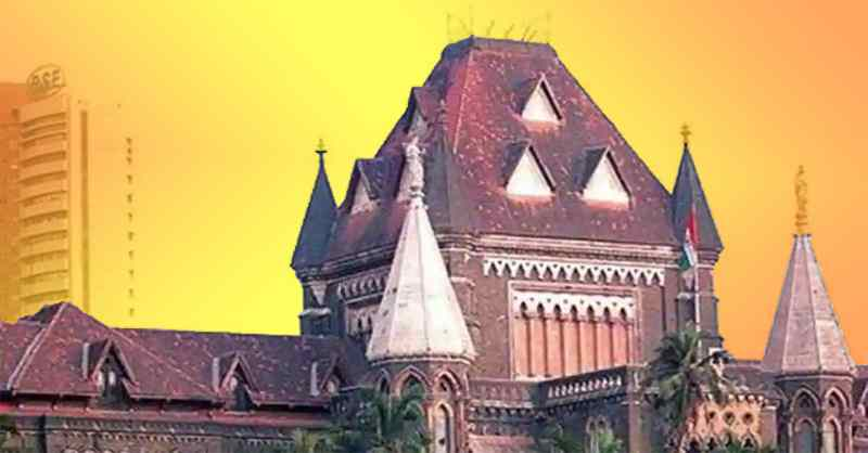 State Accepts Bombay HC
