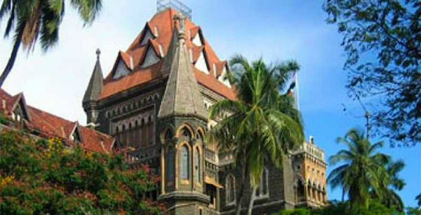 Emergency Parole to decongest jails will be automatically extended: Aurangabad bench of Bombay HC