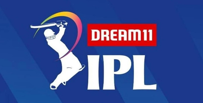 Delhi HC issues Ad-Interim Injunction in suit filed by Star India Private Limited to prohibit illegal broadcasting of Dream 11 IPL 2020