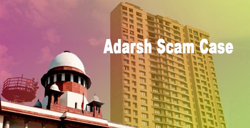 SC states that Repetitive Filing of Applications Amounts to Abuse of Process of Law, Slaps Rs. 25K Costs on Adarsh Scam Accused
