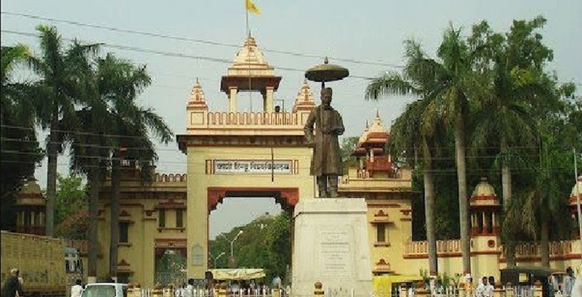 Missing BHU Student Case: HC Asks Petitioner to File Reply