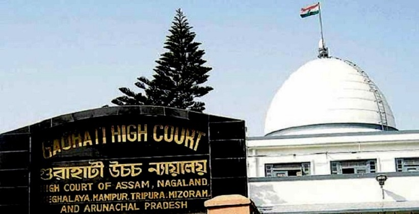 Gauhati HC Overturns Police Commissioner's Order Suspending the Telecast of Assamese Serial [READ ORDER]