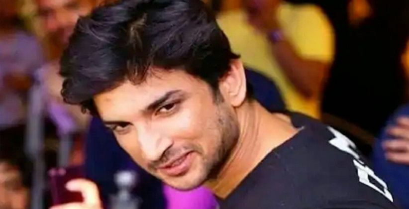 No strict action against Nagpur resident for tweeting against the State Government and its functioning in the Sushant Singh Rajput case [READ PETITION]
