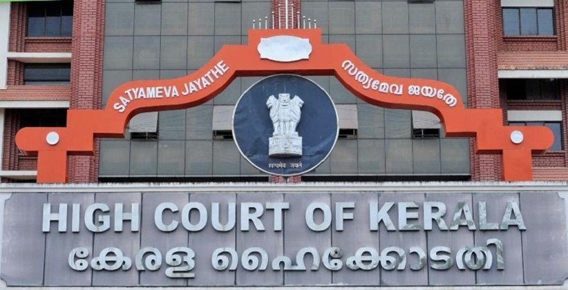 If Final Report Is Not Filed Within 60 Days, the Accused u/s 511 r/w 376 IPC Entitled to Statutory Bail: Kerala HC [READ ORDER]