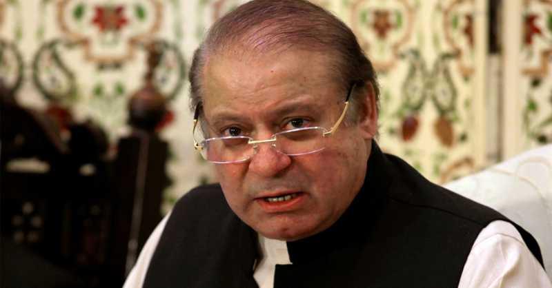 Islamabad HC Nawaz Sharif