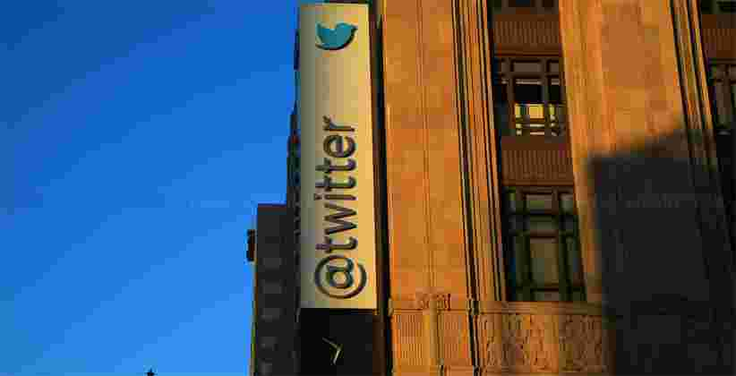 Twitter to Take Down Defamatory Tweets against India Today Group and Journalist Rajdeep Sardesai: Delhi High Court [READ ORDER]