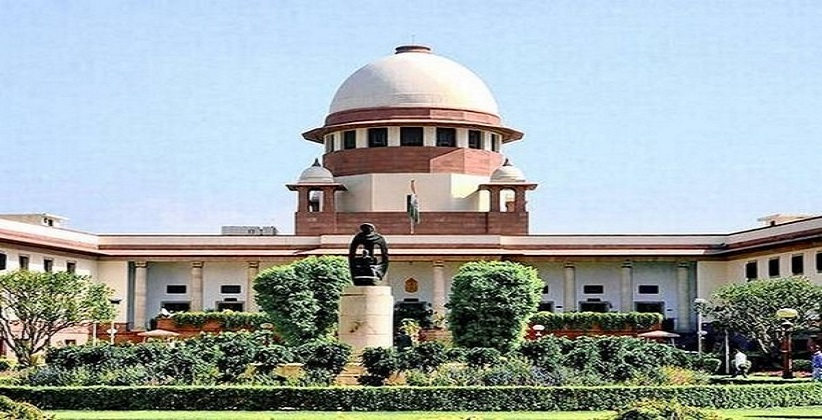 PIL filed before SC by Rajya Sabha MP, BinoyViswamseeking Protection from misuse of data collected on UPI platforms