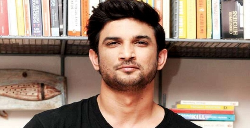 Sushant Singh Rajput Case: Bombay HC Asks Media to Exercise Restraint