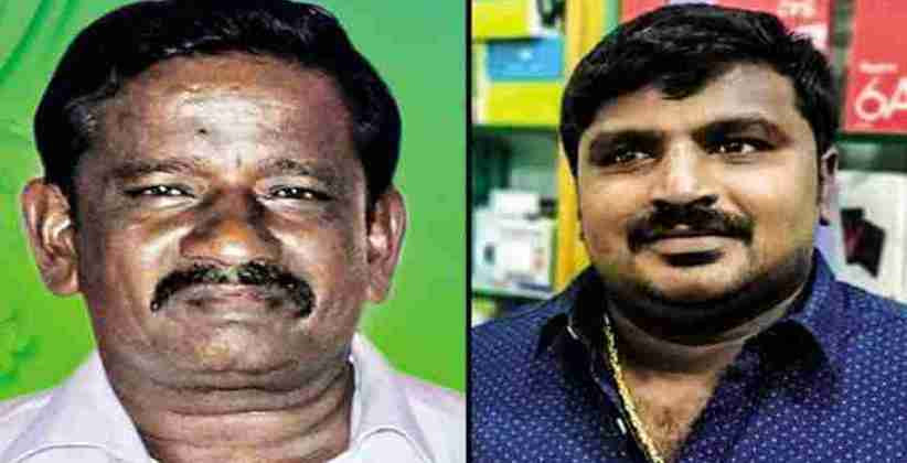 CBI Thoothukudi Custodial Death Case