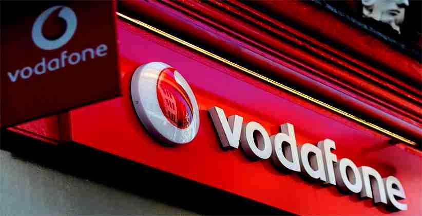 International Arbitration Case Vodafone