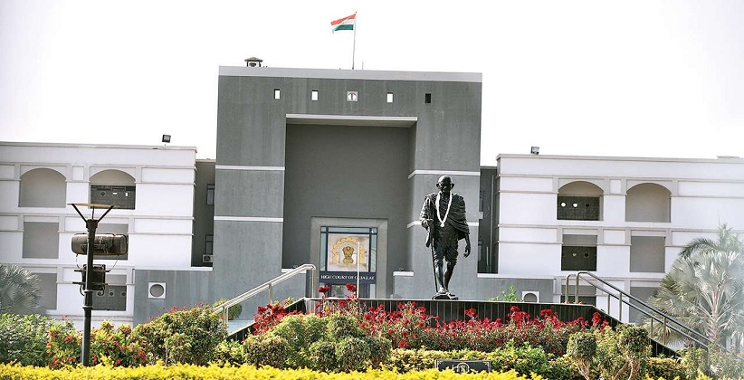 Gujarat HC Directs State Information Commissioner of Gujarat To Take Action Against Officer Under RTI Act Who Denied Information despite orders