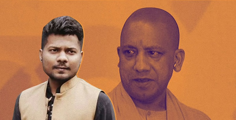 Allahabad HC Seeks UP Govt.'s Response in Journalist Prashant Kanojia's Bail Plea