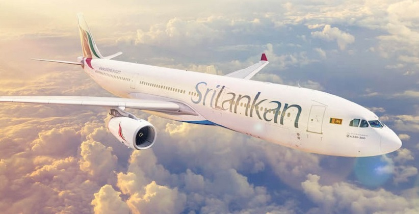 Delhi Court Convicts Srilankan Airlines…