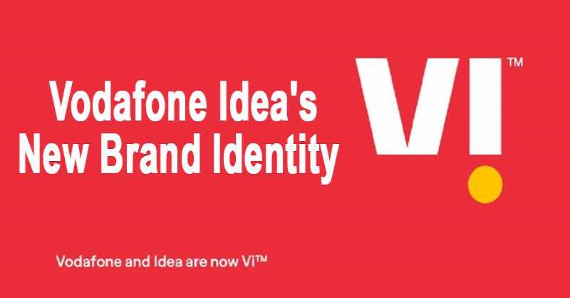Vodafone Idea Telecom