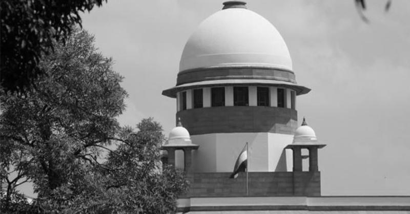 Supreme Court Secretary-General