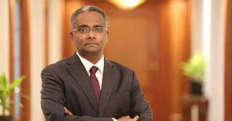 RBI Approves New CEO MD for South Indian Bank