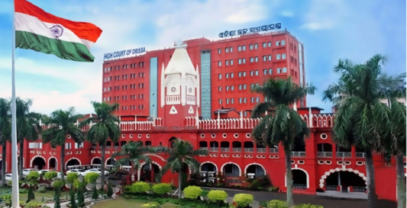 E-Lok Adalat Successful in all 30 Districts and High Court of Odisha