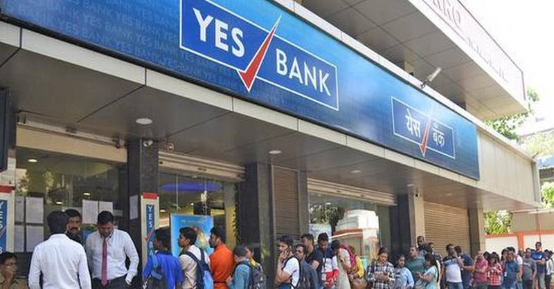 Yes Bank Scam Case SC BombayHC