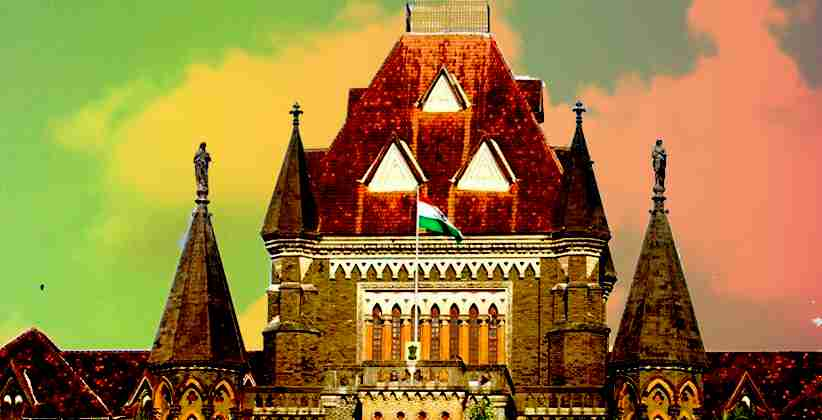 5-Crore Compensation Awarded by the Maharashtra RERA Appellate Tribunal Upheld by Bombay HC