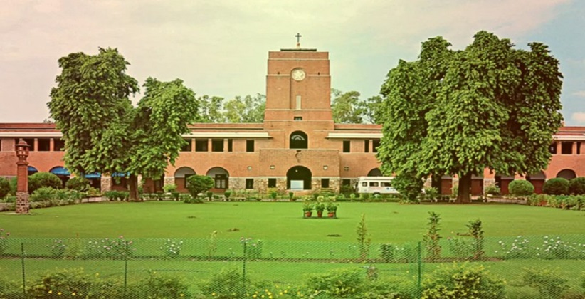 Delhi High Court Ordered Delhi University to Issue Online Degrees to the Students [READ ORDER]