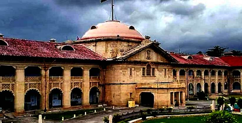 Allahabad HC Passes Orders on Petitions Related To The Condition At Quarantine Centers And Other related Challenges Amid COVID-19
