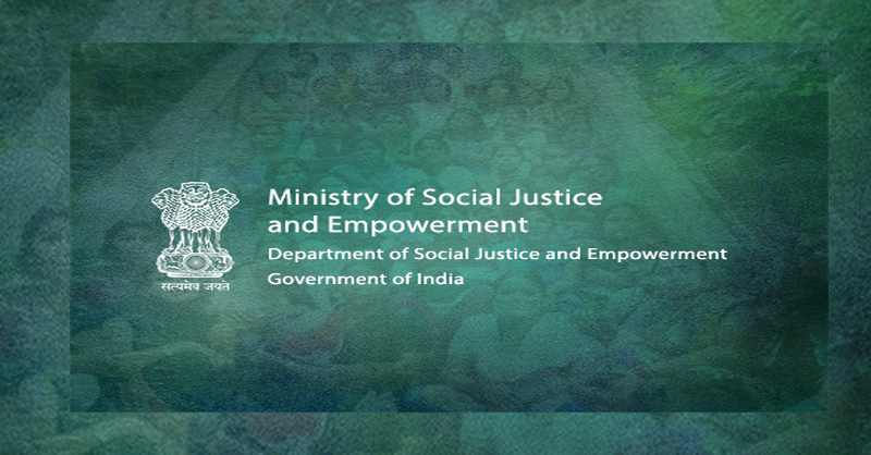 Govt. Plans to Introduce the Manual Scavenging Amendment Bill Banning Manual and Forced Cleaning of Sewers