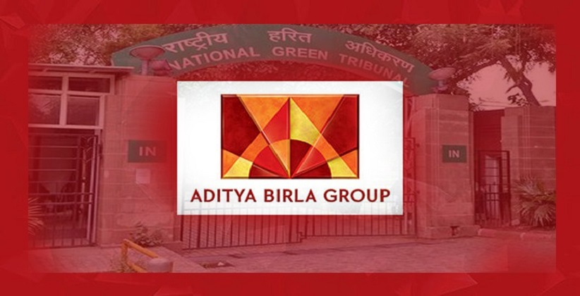 NGT seeks report on allegation of pollution by Aditya Birla Group's flagship co. in Gujarat