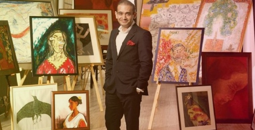 FORMER JUDGE MARKANDEY KATJU TO DEPOSE AGAINST NIRAV MODI'S EXTRADITION TO INDIA