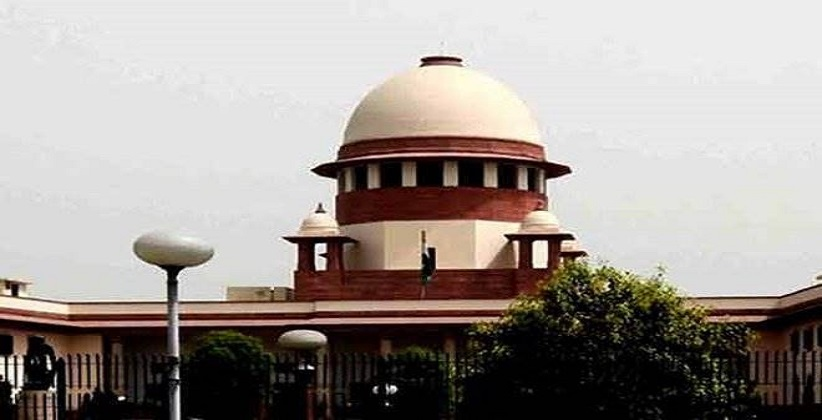 Merely Because the Investigation Officer And Complainant Are The Same, the Trial In NDPS Cases Will Not Be Vitiated And Accused Cannot Be Acquitted On That Ground: SC Constitution Bench