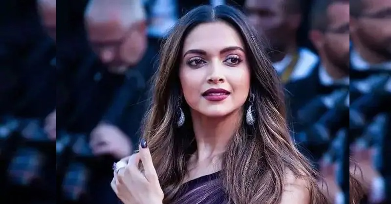 Deepika Padukone WhatsApp Drugs