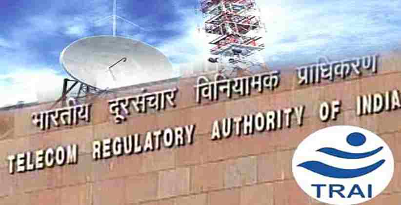 SC Refuses to Entertain PIL Seeking Scrapping of TRAI's New Directives on Commercial SMSes & Calls