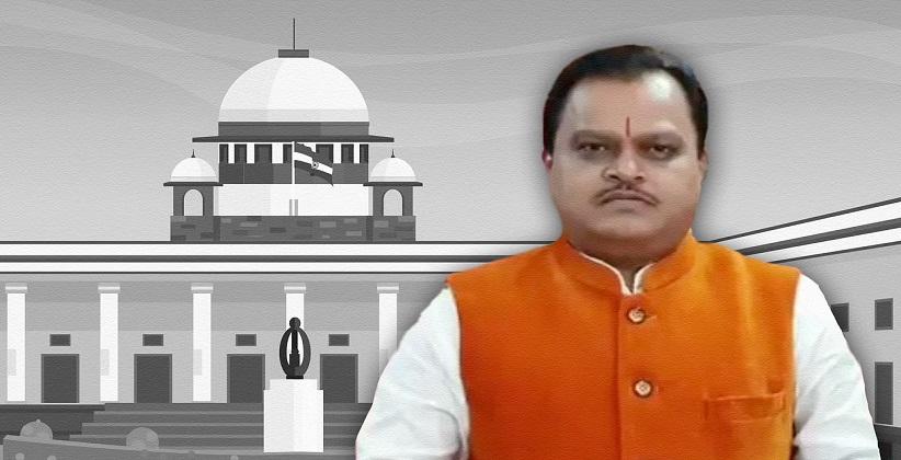 Sudarshan TV Moves SC Seeking Live Telecast of Hearing in Case Against 'BindasBol' Show