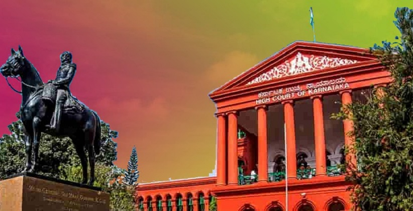 Karnataka HC Seeks Clarification from State on Delay in Investigations and Filing of Charge Sheet under SC/ST Act, 2015