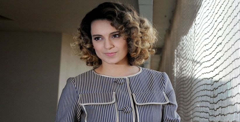 Kangana Ranaut's Allegations of Malice False, Substantial Alterations and Additions Made in Contrary to Approved Plan: MCGM To Bombay High Court